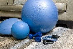Ultimate Ways to Get Motivated to Exercise