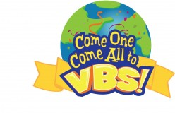 5 Reasons to Have Your Child Participate in VBS This Summer
