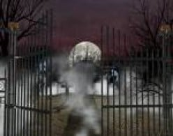 Connecting with the Dead (Paranormal Part-5)