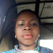 Oge Igboegbunam profile image