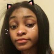Cheyenne M profile image