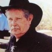 WillStarr profile image