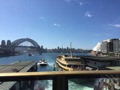 Things to Do In Sydney, Australia