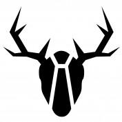 Soltero Trips Stag Do profile image