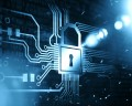 Online Security and Protection Guide