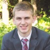 Dallin Lewis profile image
