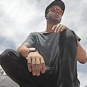 MordyG 15 profile image