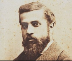 The Man Who Made Barcelona