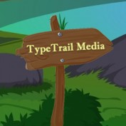 typetrail profile image