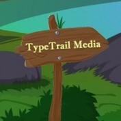 typetrail profile image