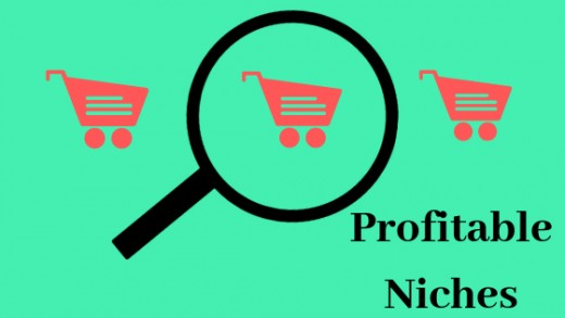 Top 7 most profitable Niches for influencer in 2019
