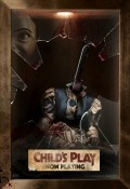 Child's Play (2019) Review