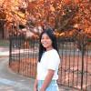 Renzy Perea profile image