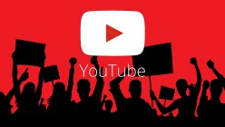 How to Get First 1000 Subscribers in Youtube Channel