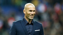Real Madrid New Signings Rated