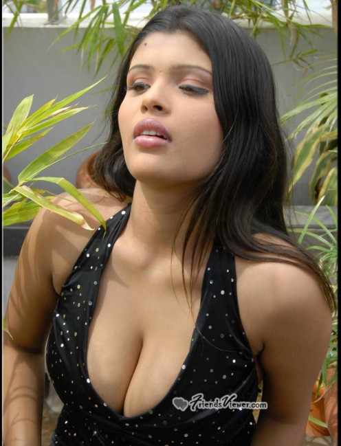 """Search Results for """"Pic Of Indian Aunty"""" – Calendar 2015"""