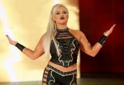 Dana Brooke - An Underdog's Journey