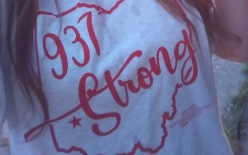 What It Means to Be Dayton Strong