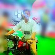 Muhammad Anas Khan Jadoon profile image