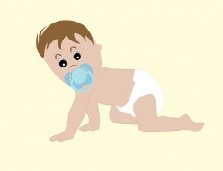 Home Remedies for Diaper Rash