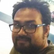 tunerblog profile image