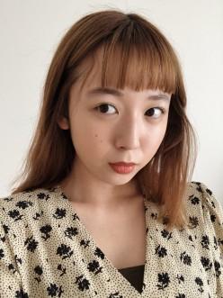 All About Japanese Pop Music Singer Rina Katsuta