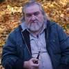 Viacheslav Konstantin profile image