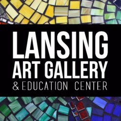 Lansing Area Art Galleries: mid-Michigan's Source of Creative Talent