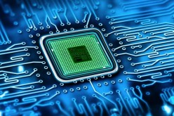 An Introduction To Microprocessor;
