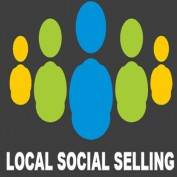 localsocial profile image