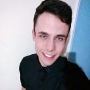 Rafael Assuncao profile image
