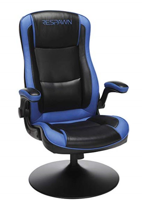 Pleasing Buy The Best Gaming Chairs Of 2019 Hubpages Machost Co Dining Chair Design Ideas Machostcouk