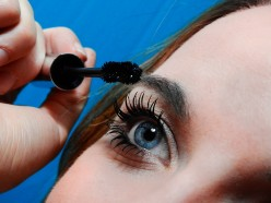 Should You Get Eyelash Extensions?