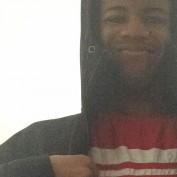 Tavon Jamison profile image