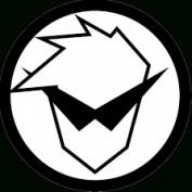 DavidYe133 profile image