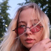 Aurora Arnstad profile image