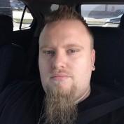 JSanders29 profile image