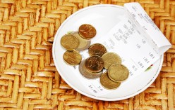To Tip or Not To Tip when traveling in Asia?
