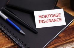What is Mortgage Insurance (or PMI) and Why do You Need it?
