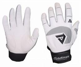 The Akadema BTG450PR-L Baseball Batting Gloves