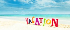 The Battle Over Vacation and How to Win It