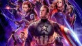 My 'Avengers Endgame' Movie Review
