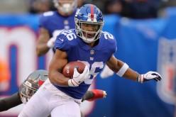 2019 NFL Season Preview- New York Giants