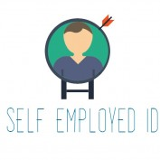 selfemployedideas profile image