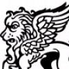 lubi570 profile image