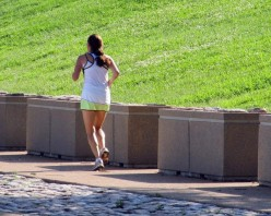 The Best Cardio Workout Plan For You