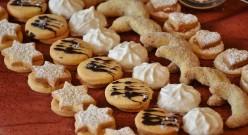 Luscious Cookies Tips