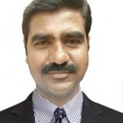 Ankit J Kumar profile image