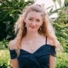 Jemma Hulbert profile image