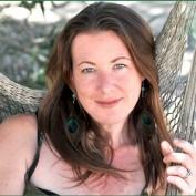 Earthie Mama profile image